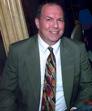 Joseph C. Kunz, Jr.