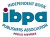 IBPA-member-logo-100x75