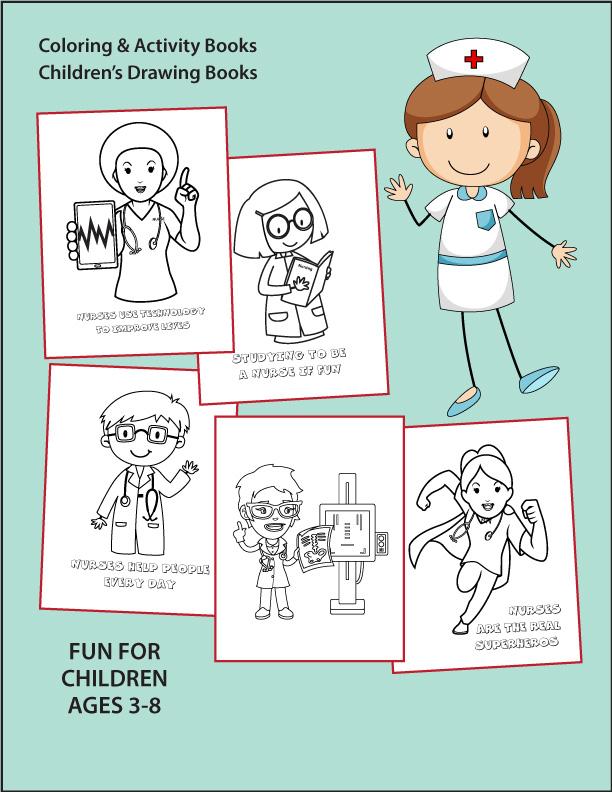 Nursing-Coloring-Book-1-back-cover-2021-08-15