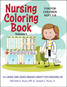 Nursing-Coloring-Book-1-front-cover-2021-08-15