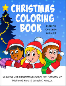 Christmas-Coloring-Book-front-cover-2021-09-14