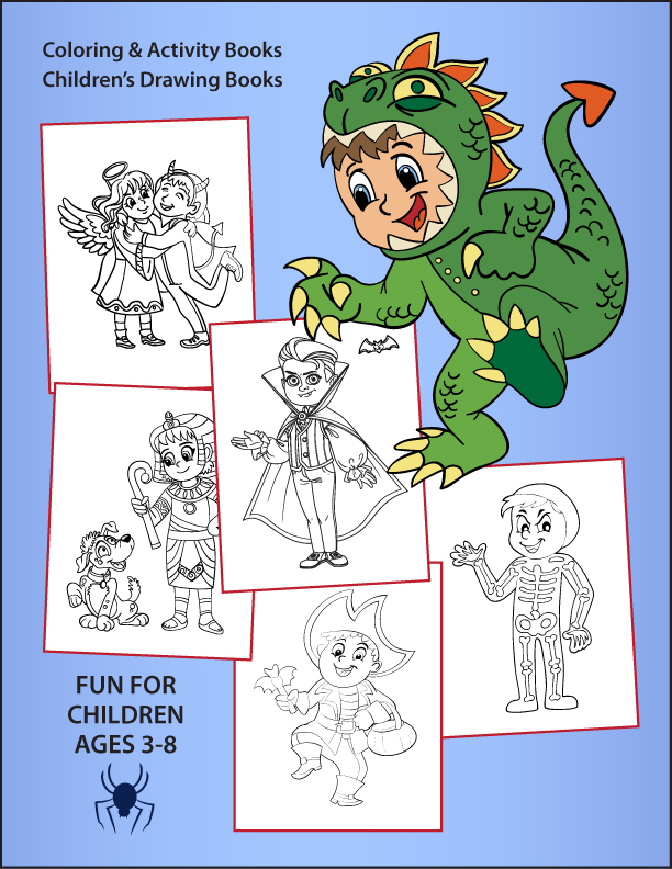 Halloween-Coloring-Book-2-back-cover-2021-09-12