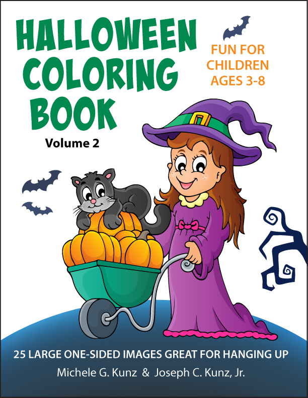 Halloween-Coloring-Book-2-front-cover-2021-09-12