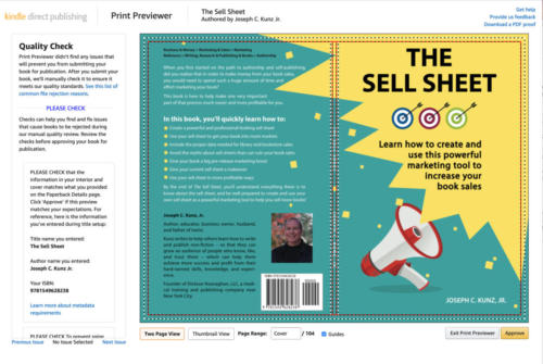 The-Sell-Sheet-Book-Images-28